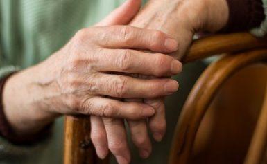 Артрит — уход, лечение