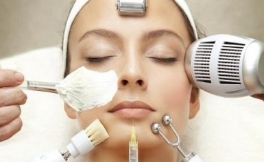 Клиника косметологии и что она предлагает