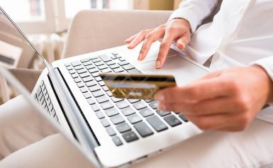 Онлайн кредитование на выгодных условиях