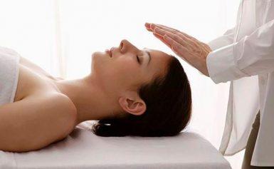 Чем занимается остеопат?